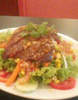 Pepperonis Pizza & Cafe -  Parkson Lê Thánh Tôn