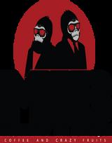 Monkey In Black Cafe - MIB - Nhai Luôn Ly