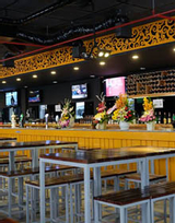 Yellow Beer Bar