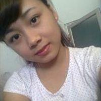 Trang Huyền