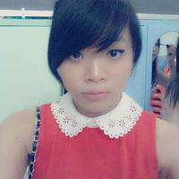 Vân Anh Nguyễn