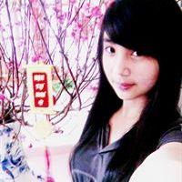 Gia Linh Nguyen