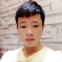 Khánh Phan Duy