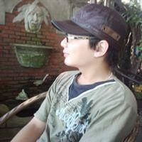 Thiên Nguyễn