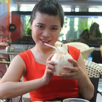 Ú Xinh Xinh