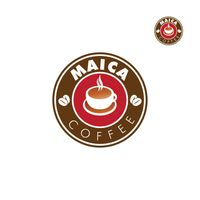 MaiCa Coffee