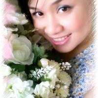 Lina Đặng