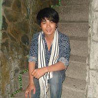 Larry Lương