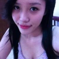 Yumi Huỳnh