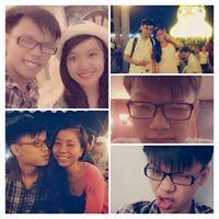 Van Luong