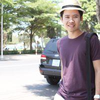 Phan Hung