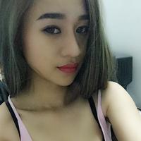 Sandee Trần