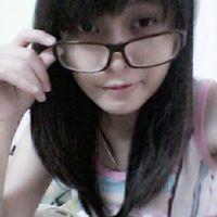 Hiền Anhh