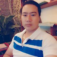 Thành Công Coffee