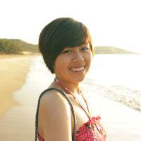 Jasmine Vu