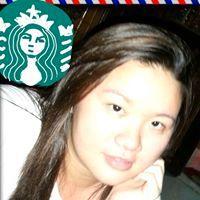 Kim Trang Nguyen
