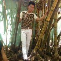 Lương Chấn Lâm FC