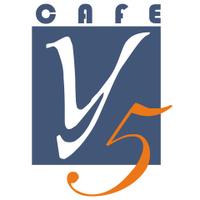 Y5 Cafe
