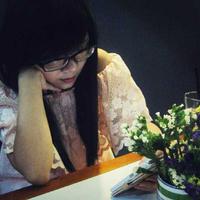 Mẫn Thanh