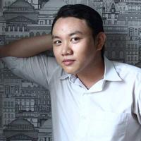 Thanh Nhox