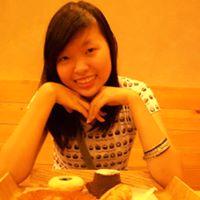 Rin Nguyen