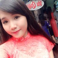 Thanh Maii