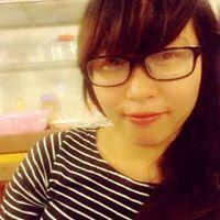 Trang Thùy