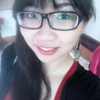 Nguyễn Thảo