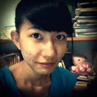 Tracy Lê