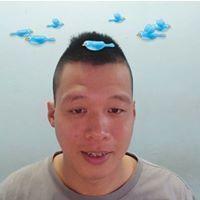 Cuong Trinh