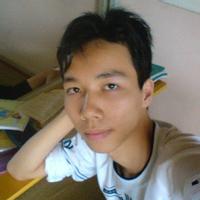 NEWSKY Khánh