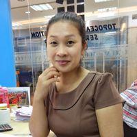 Duyen Ngo
