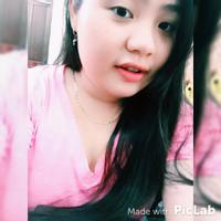 Kẹo  Bông Gòn