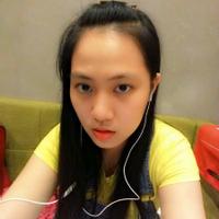 Quỳnh Vi
