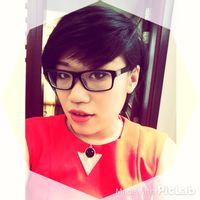 Jenny Le