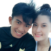 Linh Bomx