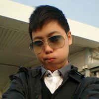Kilmos Nhi