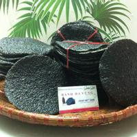Bánh Đa Nghệ An