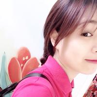 Hi Huyn