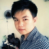 Khánh Trình Trần