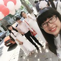 Ngoc Quang Tran