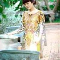 My Lâm