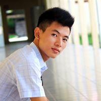 Ngọc Huy Nguyen