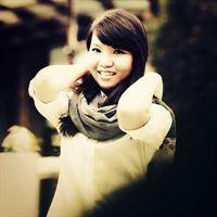 Rita Junior Nguyen