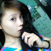 Pe_wan