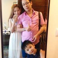 Trinh Bao Nam
