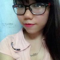 Kim Phung Huynh Thi