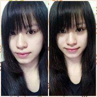 Hong Ngoc Pham