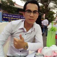 Hugo Thai