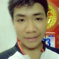 Thien Phu Phạm